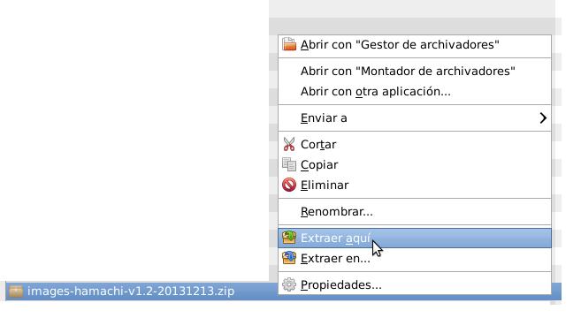 img_cont_ubuntu